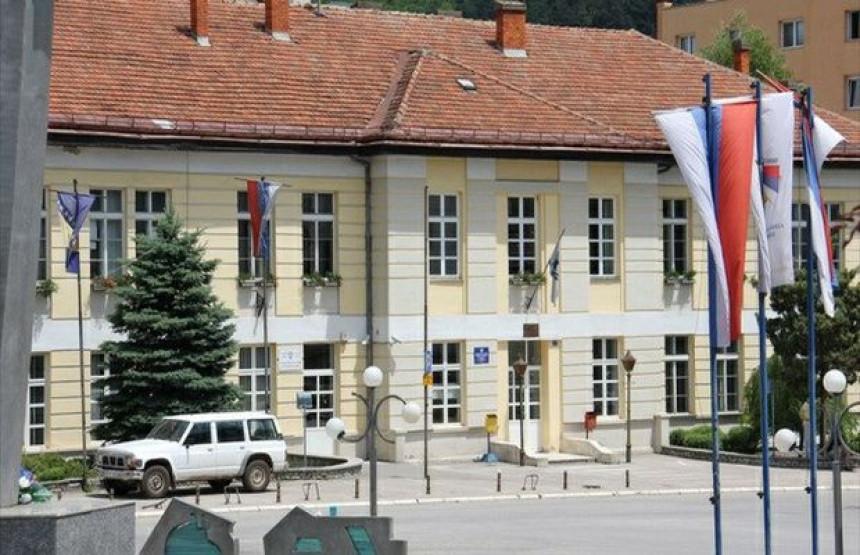 Fočanski komunalci najavili štrajk