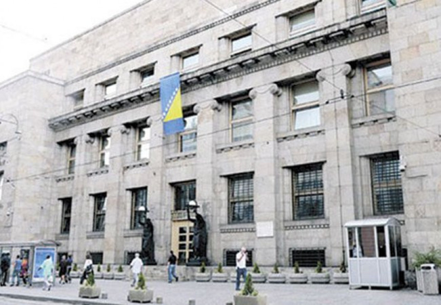 Bankarski sektor u BiH stabilan