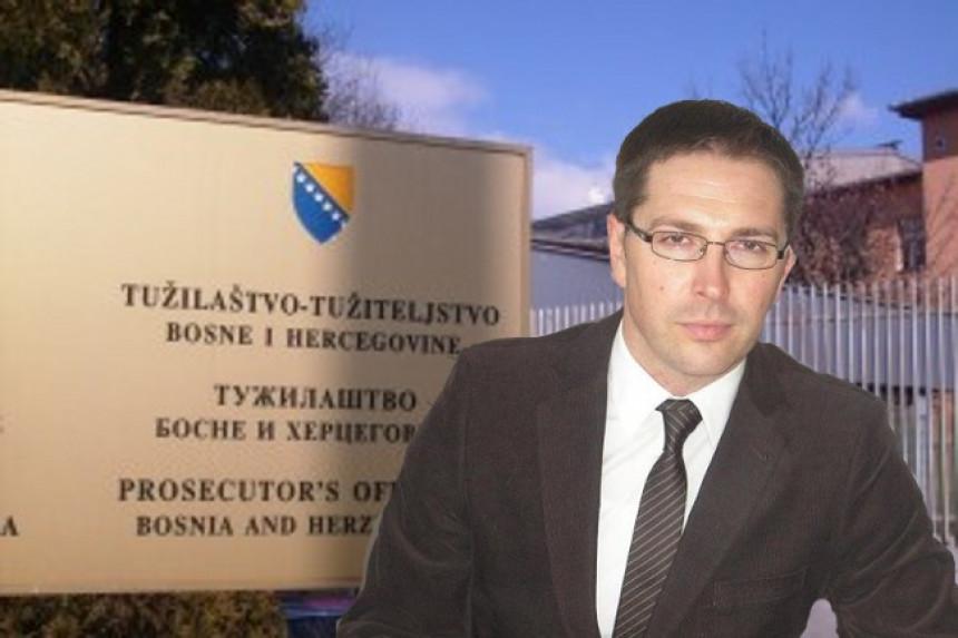 Tužilaštvo istražuje i Nikolu Špirića