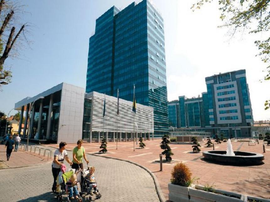 Otvoreno pismo radnika Ministarstva trgovine i turizma Vlade Republike Srpske
