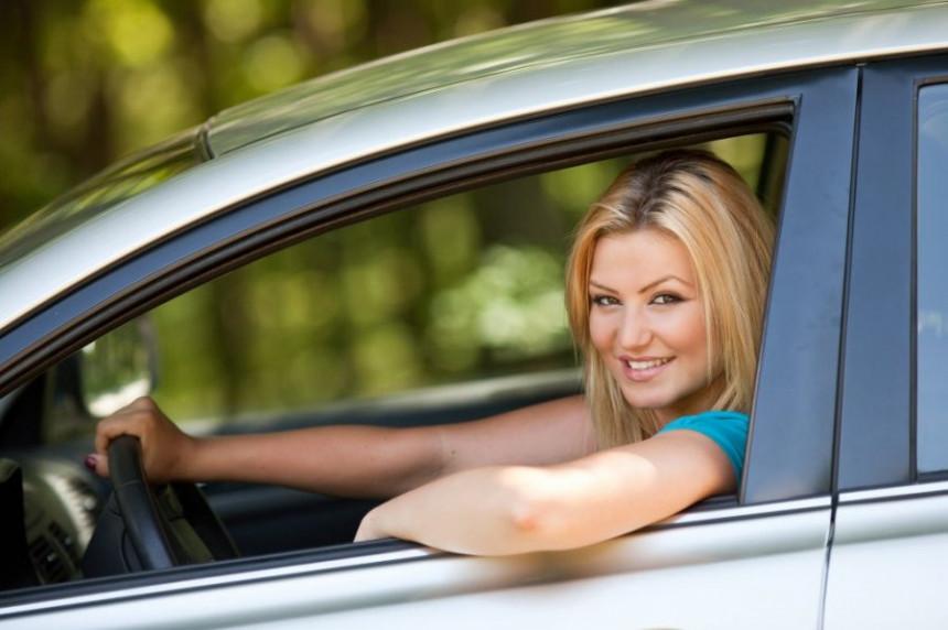 Korisni savjeti za vozače