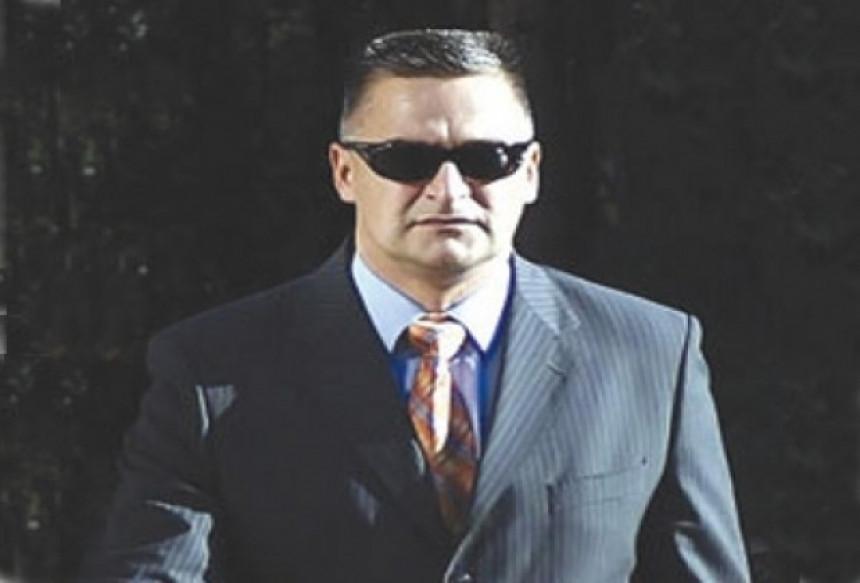СНСД тврди да је Шкрбић радио законито