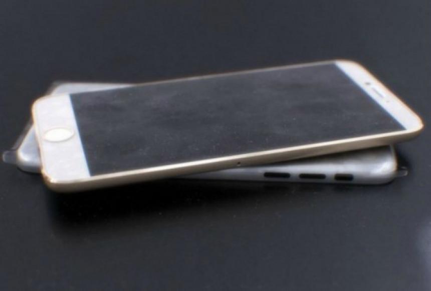 Lažni iPhone 6 već u prodaji!