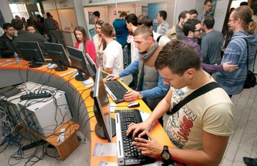 Kakve su potrebe tržišta rada u BiH?