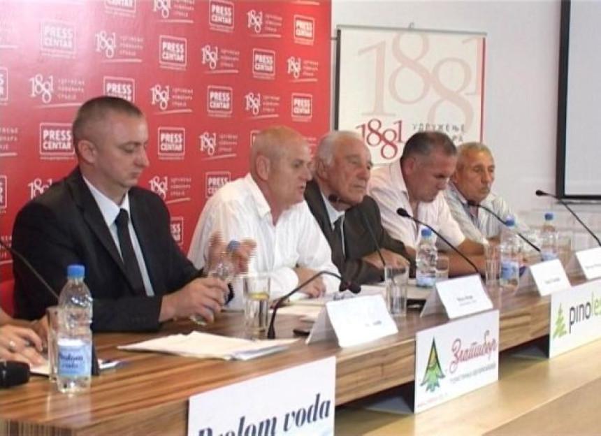 Beograd: Prodajom MOBIS-a oprane desetine miliona evra