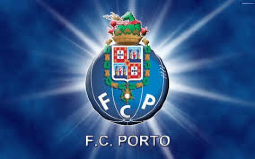 Porto zaradio 614 miliona funti!