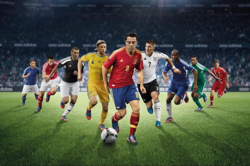 Tema: Kako su menadžeri 'oteli' fudbal?!