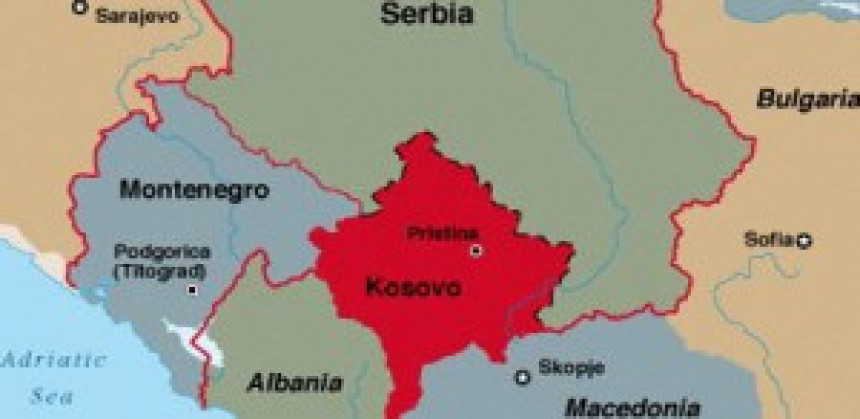 Većina građana protiv priznanja Kosova