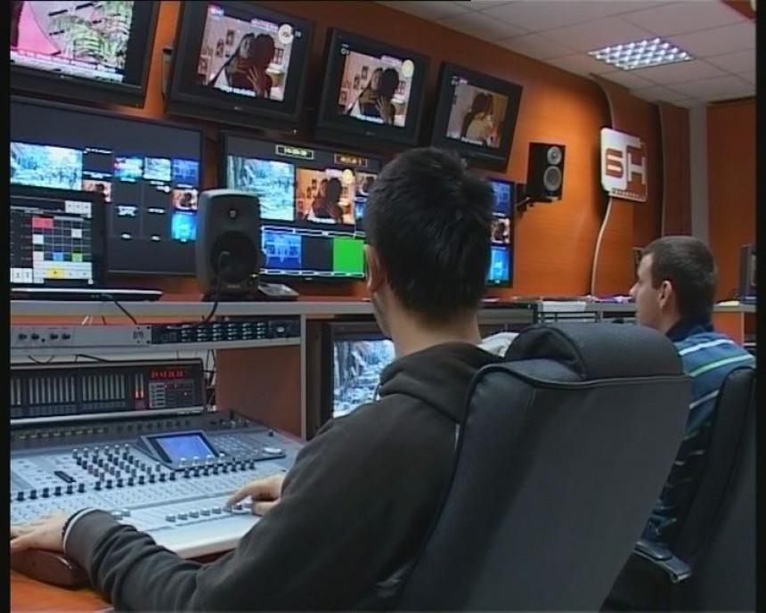 Kako je Dodik planirao da zatvori BN TV pred izbore!?