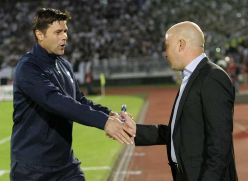 LE: Nikolić i Poćetino o 'nuli'