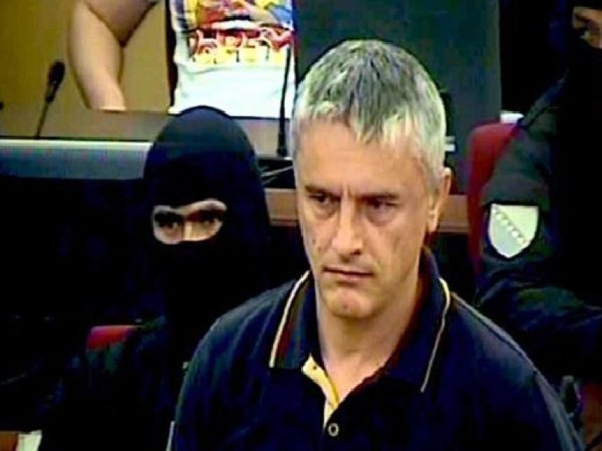 Sarajevo: Počelo obnovljeno suđenje