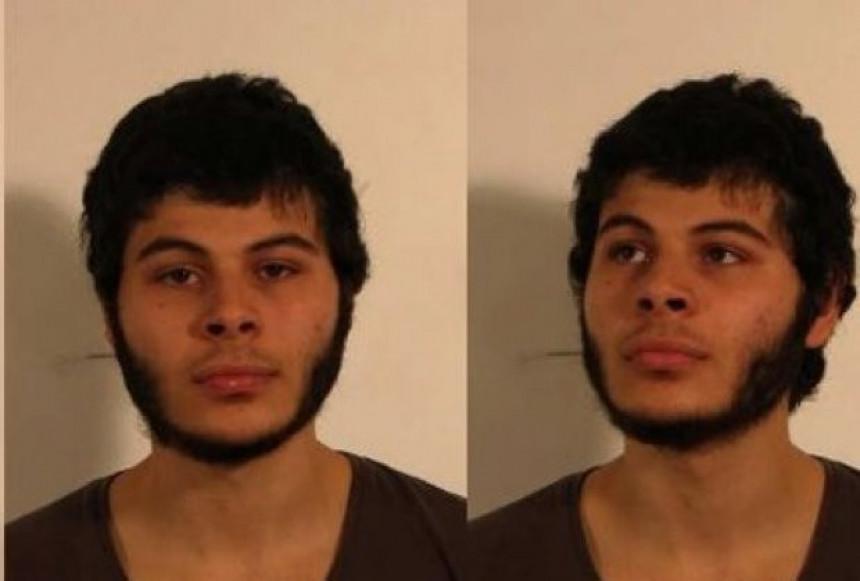Sada i najpoznatiji bečki džihadista hoće kući!