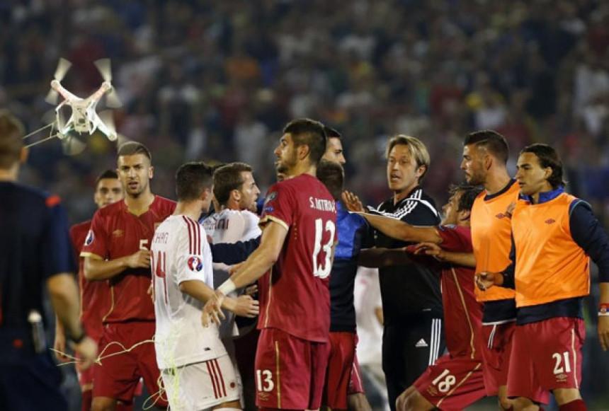 Albanski FS priznao krivicu!