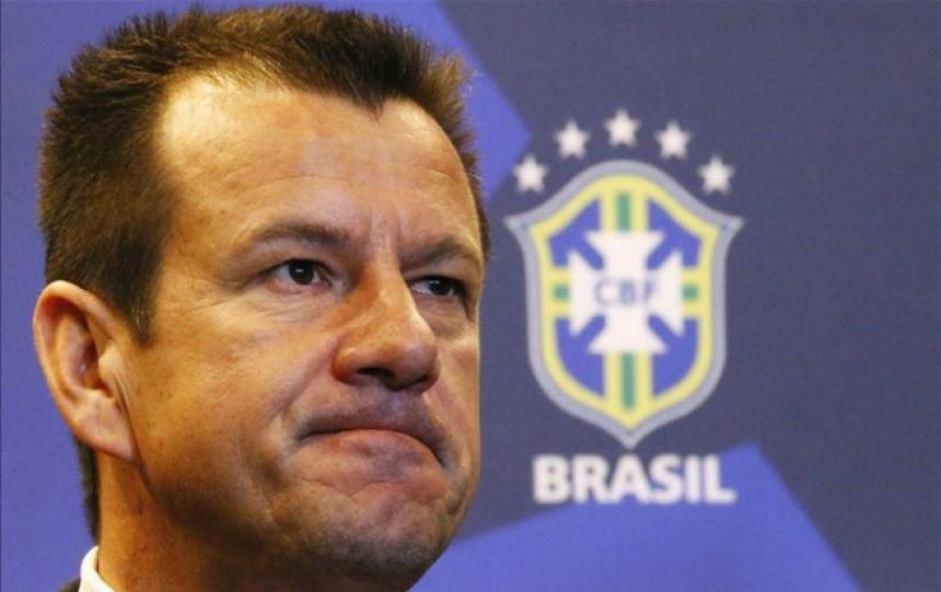 Brazil se 'budi' sa Dungom!