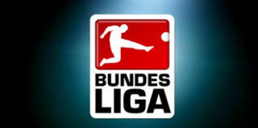 Bundesliga: Trijumfi HSV-a i Augsburga