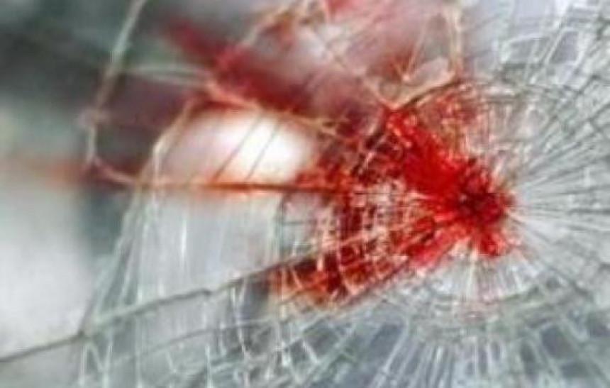 Nesreća u Trebinju