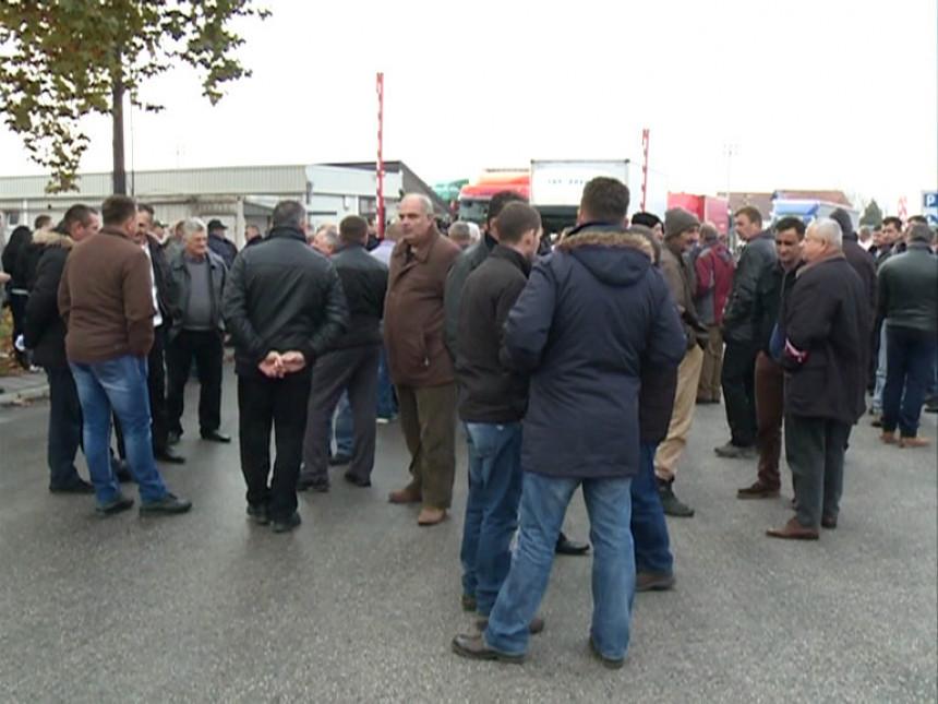 Poljoprivrednici najavljuju proteste