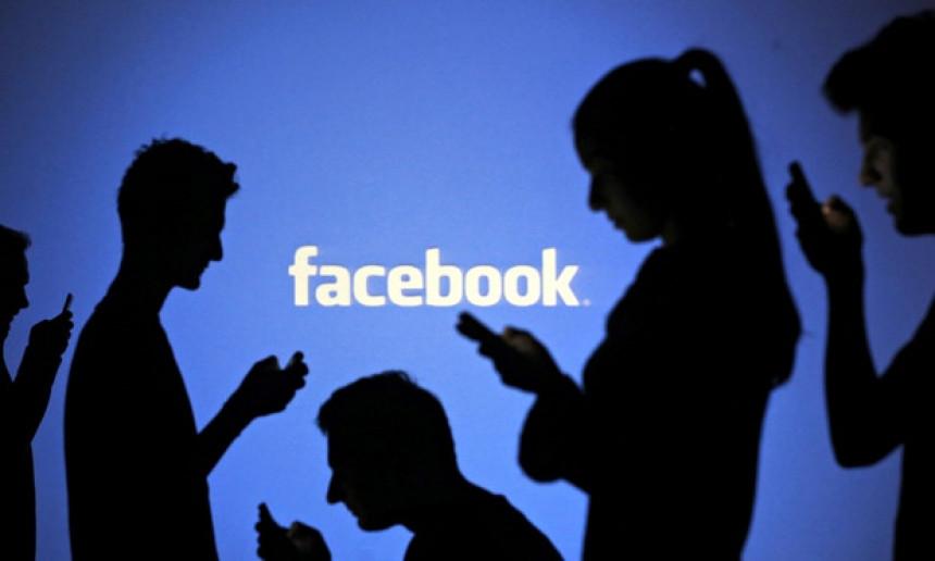 Mladi masovno napuštaju Fejsbuk