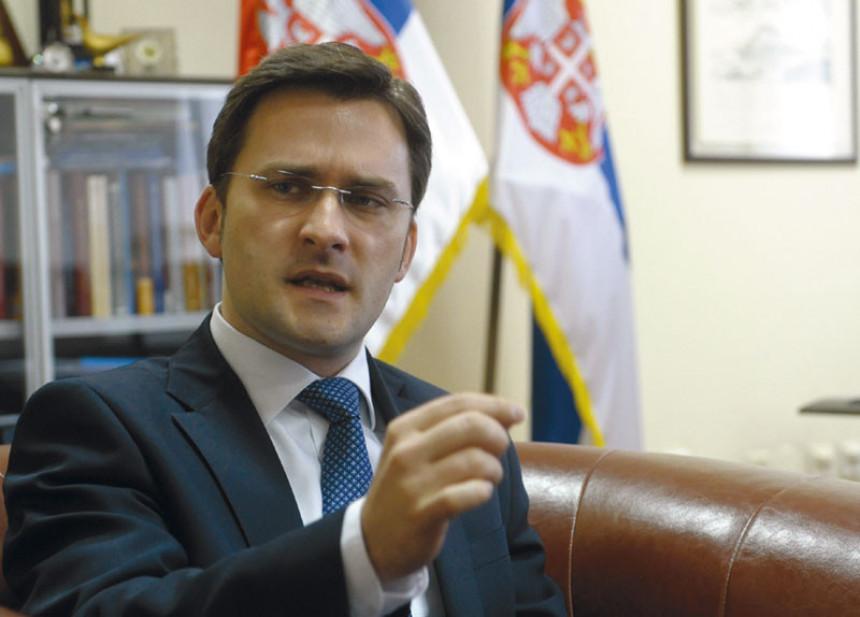 Gdje su nestali sarajevski Srbi?