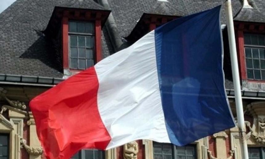Francuzi najveći ekonomski pesimisti