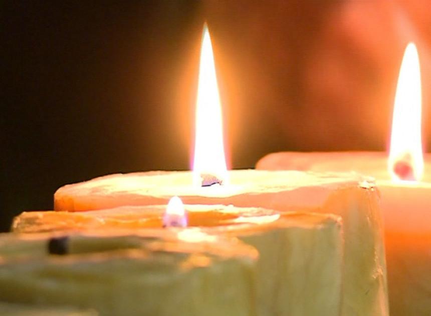Dan  sjećanja  na  žrtve  holokausta