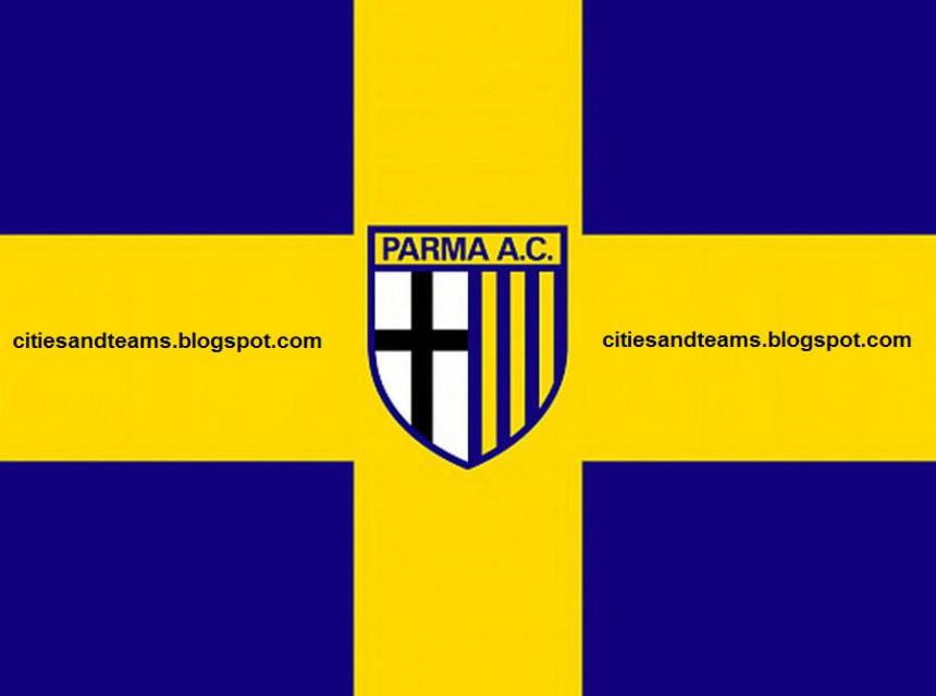 Parma puca po svim šavovima! Prodat igrač za 1000 evra!