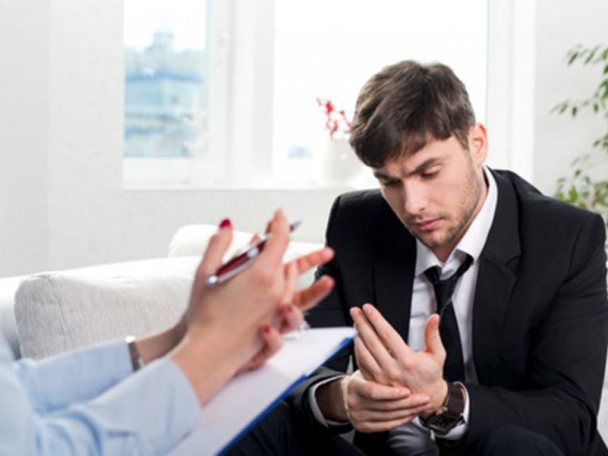 Greške koje pravite kada pitate za veću platu!
