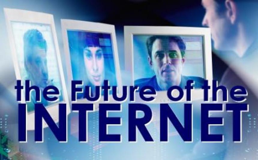 Evo kako će internet izgledati za 15 godina
