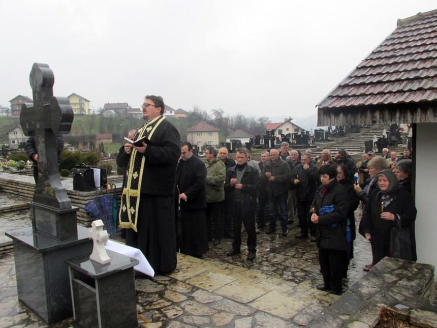 19 godina egzodusa sarajevskih Srba