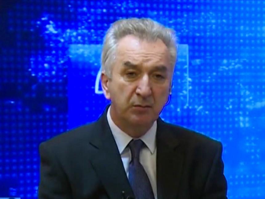 """""""Srpska ide vrlo opasnim putem"""""""