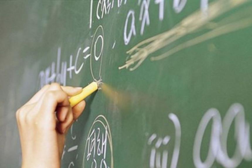 Nastavnik pretukao učenika na smrt