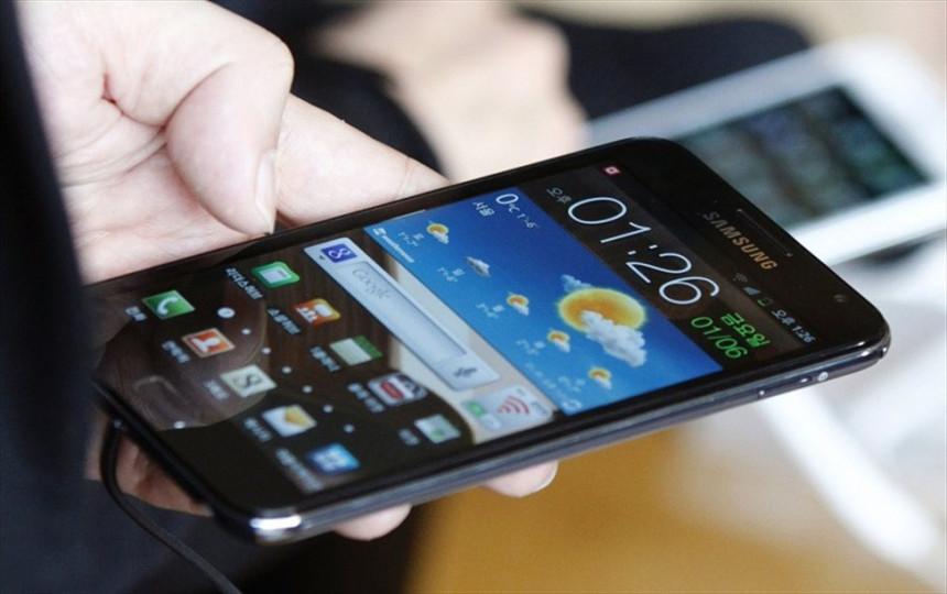 Osam neobičnih načina korišćenja pametnog telefona