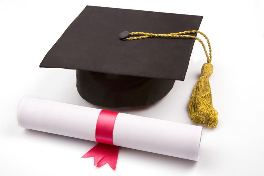 Ove diplome učiniće vas milijarderom