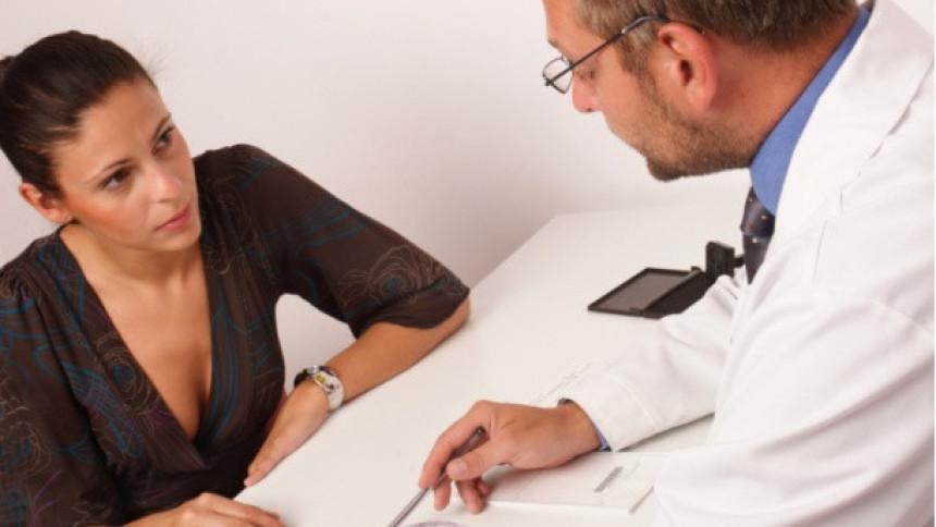 Ginekolozi stopirali abortuse zbog Vaskrsa