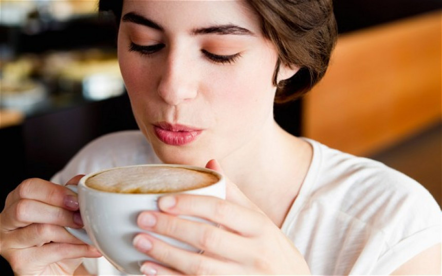 Evo šta se dešava ako mjesec dana ne pijete kafu!