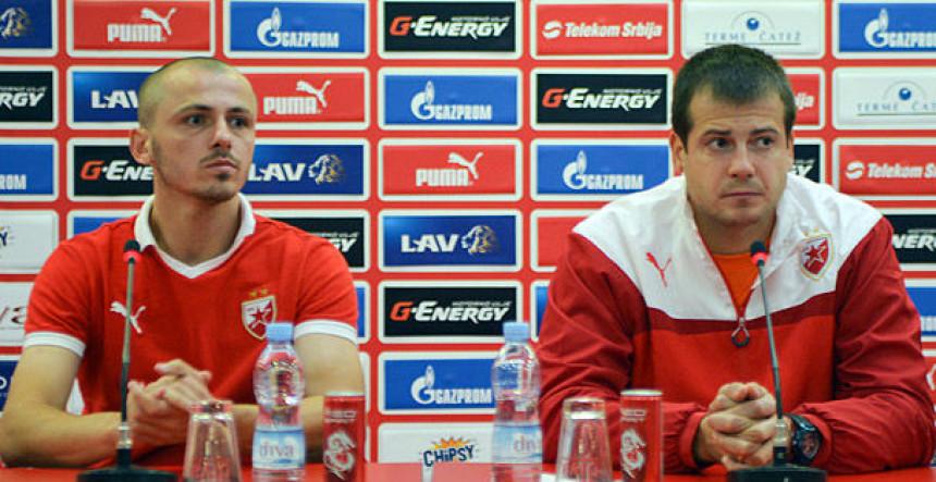 Lalat ''priča o Partizanu'', ali ga ne spominje!