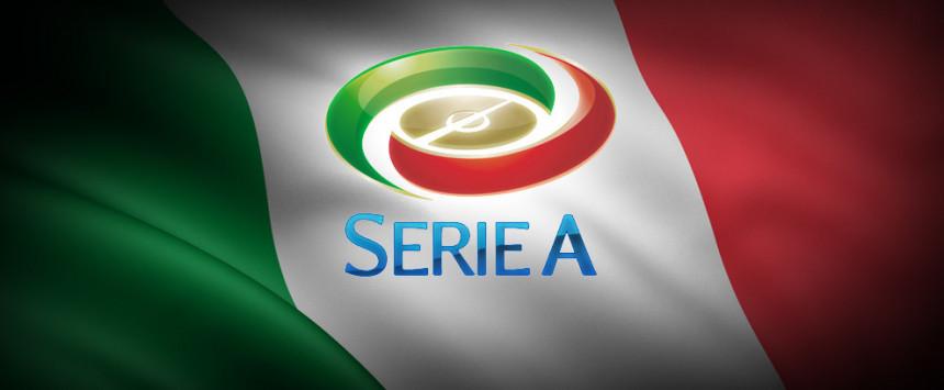 ITA: Inter dobio Romu, Milan opet u lošem nizu!