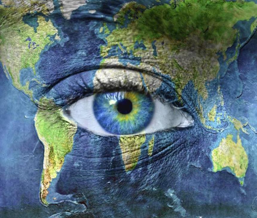 U kakvom ćemo svijetu živjeti 2050. godine?