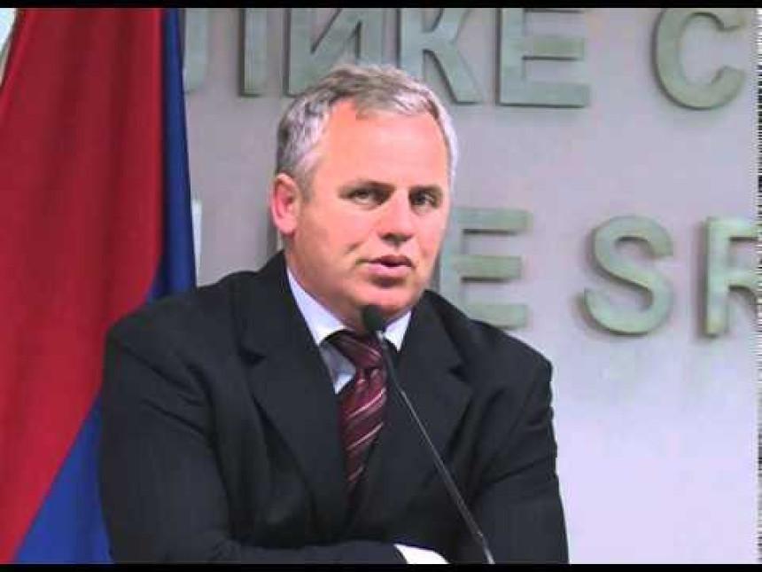 Stanić: Korupcija u Poreskoj upravi