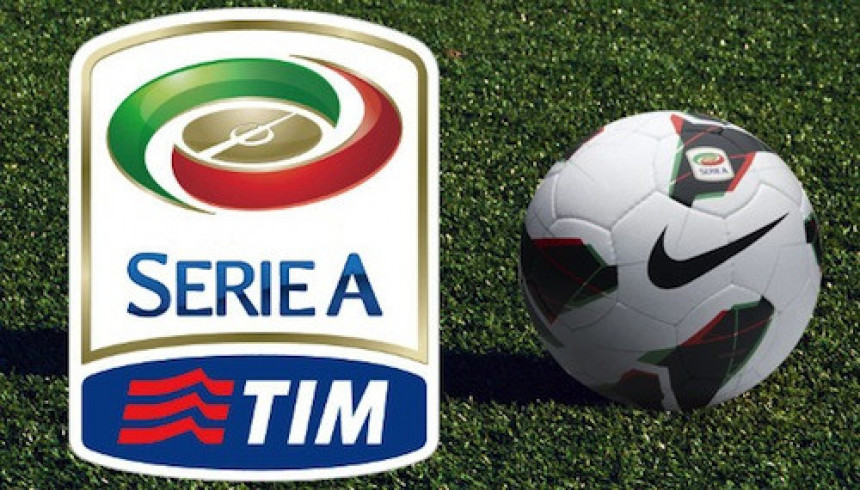 ITA: Juve slavio titulu, Inter bez Evrope!