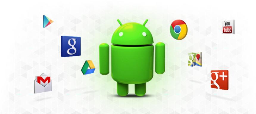 Google Maps, Chrome i YouTube radiće na Androidu i bez interneta