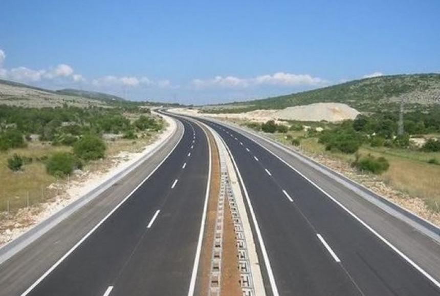 Srpska sufinansira autoput B.Luka-Split