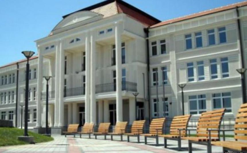 Bijeljina - grad sa 10 ekonomskih fakulteta