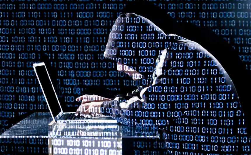 Hakeri ukrali lične podatke službenika