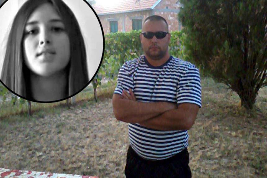 Ubici Tijane Jurić presuda u ponedjeljak
