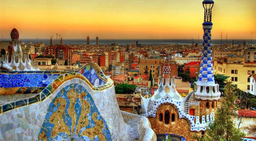 Barselona tjera turiste da ne bi završila kao Venecija