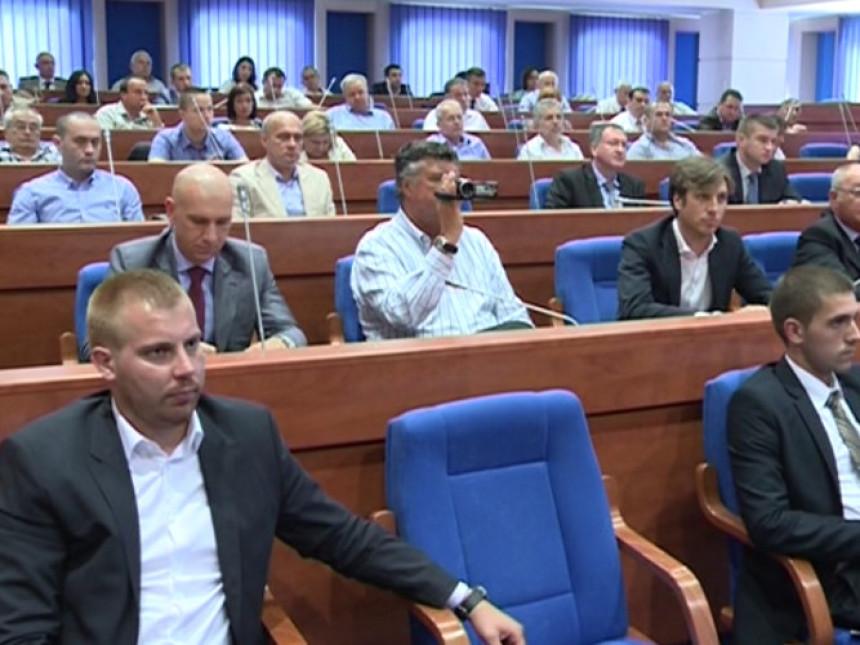 Italijani zainteresovani za ulaganje u Srpsku