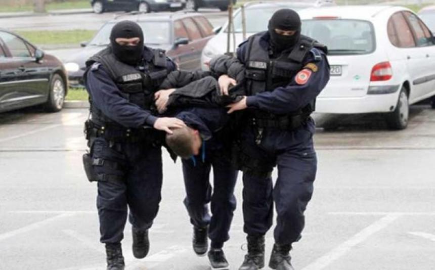 Banjaluka: Za dva dilera 13 godina robije