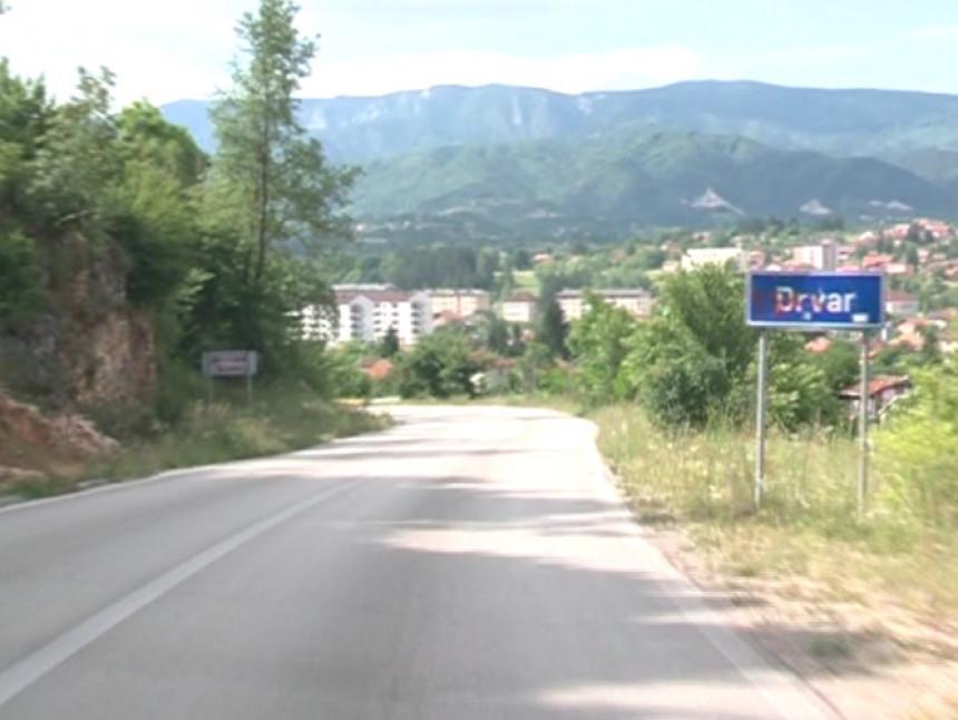 Vehabije u Drvaru: Niko ih nije vidio!