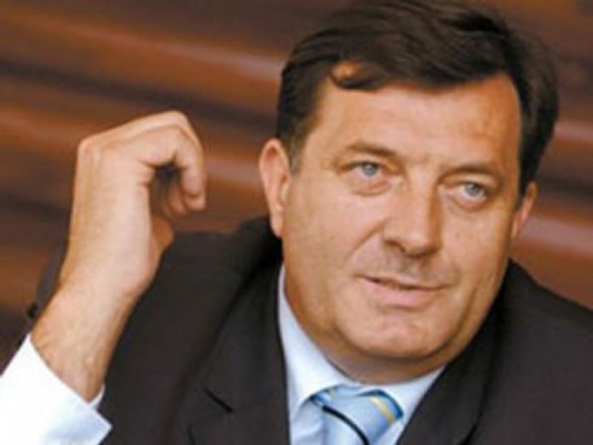 Srpskom narodu za Kosovo treba satisfakcija
